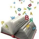 دانلود کتاب آموزش گرامر انگلیسی به زبان فارسی