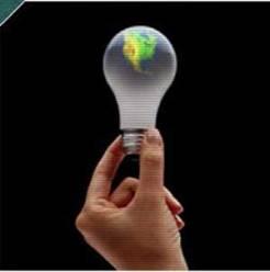 گسترش ظرفیت تولید در بازارهای آزاد برق