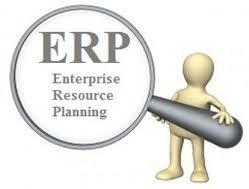 آمادگی شرکت آب منطقه ای یزد جهت اجرای سیستم ERP