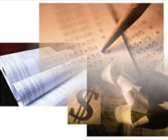 استانداردهای بین المللی حسابداری و کیفیت حسابداری