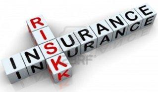 اطلاعات ناهمگون و نامتقارن در درک ریسک و بیمه .