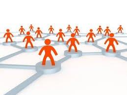 تأثیر تعهد سازمانی و رفتار شهروندی سازمانی