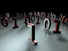 دانلود برنامه حسابداری ماندگار