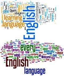 راهنمای نوین یادگیری زبان انگلیسی
