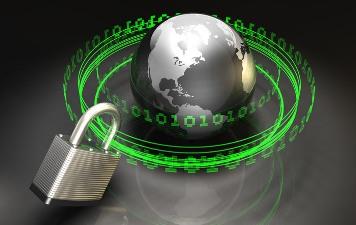 شیوه اندازه گیری عملکرد در فعالیت مشترک امنیت سایبری