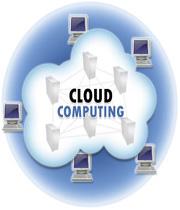 معماری و مدیریت در محاسبات ابری