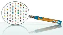 موتور جستجوی منبع باز و رایگان