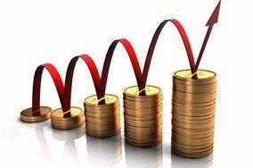 نمونه های عددی در رشد اقتصادی