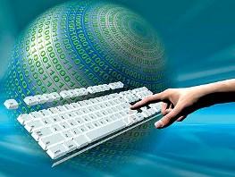 کشف اطلاعات مبتنی بر آمیب یا داده کاوی
