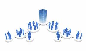 ارتباط فرهنگ سازمانی با مدیریت دانش