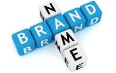 اعتماد به یک نام تجاری با استفاده از مدیریت تعهد انجمن نام تجاری