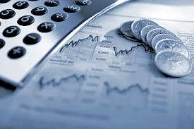 بررسی واکنش سرمایه گذار به مدیریت سود
