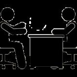 دانلود رایگان بسته کامل در مصاحبه استخدام دولتی چه می پرسند؟