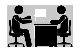 بسته کامل در مصاحبه استخدام دولتی چه می پرسند؟