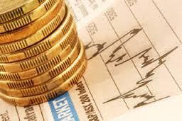 تطابق انعطاف پذیری بودجه با کنترل بودجه