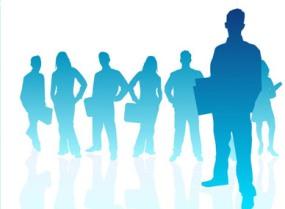مدیریت منابع انسانی HRM و عملکرد سازمانی