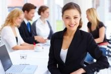 تاثیر فرهنگ سازمانی بر تعهد سازمانی و رضایت شغلی