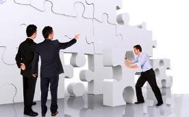 مدیریت بحران در سازمان ها