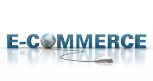 مدیریت استراتژیک خدمات در تجارت الکترونیک