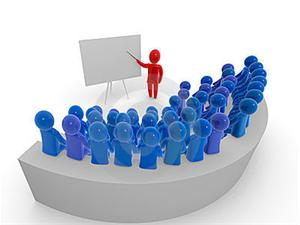 بهبود بازدهی یادگیری در مدارس - مدیریت مدارس SBM