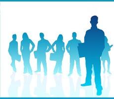 اهمیت مدیریت منابع انسانی برای عملکرد سازمانی