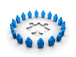 بررسی مدیریت کیفیت یک ابزار استراتژیک مدیریت دولتی