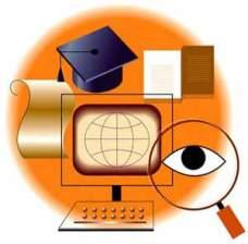 سازمان  یک حوزه یادگیری میان رشته ای