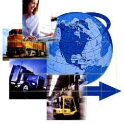 مدیریت زنجیره عرضه در صنعت خودروسازی برزیل