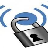 دانلود رایگان مقاله امنیت شبکه های وایرلس