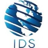 دانلود رایگان مقاله کامپیوتر – سیستمهای کشف مزاحمت (IDS)