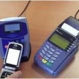 دانلود رایگان مقاله و پاورپوینت فناوری NFC
