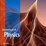 دانلود رایگان کتاب و حل المسائل فیزیک هالیدی (نسخه فارسی + لاتین + تست)