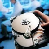 دانلود رایگان جزوه ذخیره و بازیابی اطلاعات مقسمی