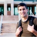 آمار دانشجویان ایرانی در آلمان ، آمریکا ، انگلستان