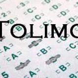 دانلود رایگان نمونه سوالات تولیمو (pdf + mp3)
