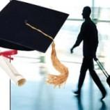 روش گرفتن پذیرش دانشگاه های خارجی Apply for University