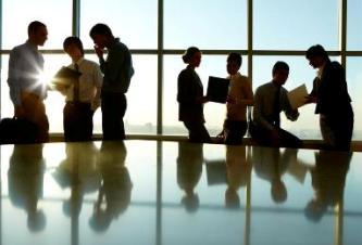 مقاله کنترل و حسابداری مدیریت در کسب و کار خانوادگی