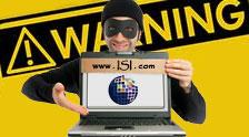 Fake & hijacked journals