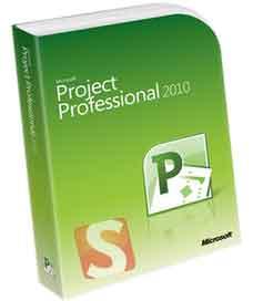 Microsoft-Project-Profesional