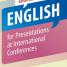 دانلود کتاب راهنمای ارائه در کنفرانس های جهانی