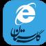 آموزش بازکردن سیستم دانشگاهی گلستان در اندروید و ios