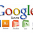 آشنایی با گوگل داکس ، ابزار ویرایش متن