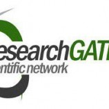 معرفی شبکه علمی – اجتماعی ریسرچ گیت Researchgate